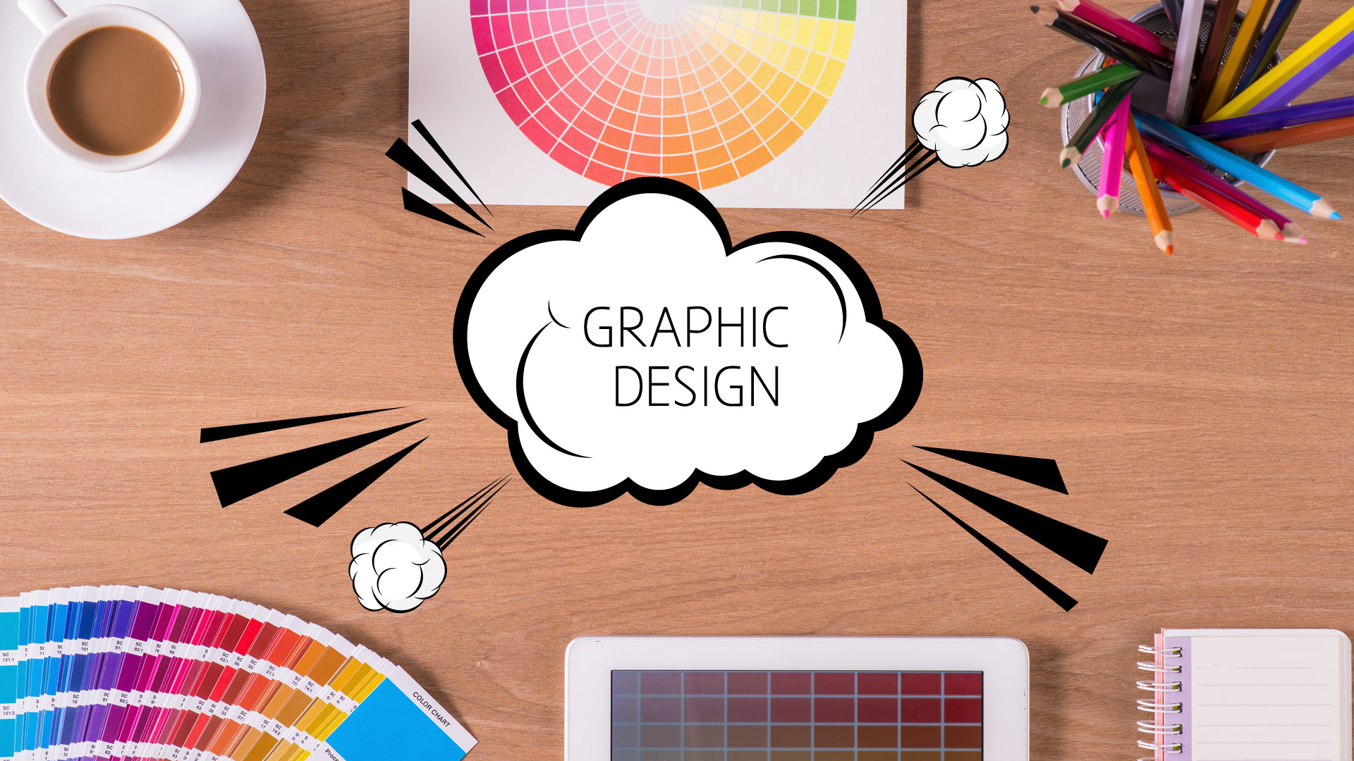Graphic design firm los angeles joy studio design for Graphic design agency