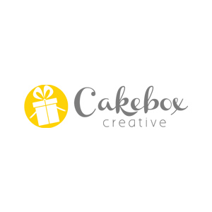 lockup-logo-design-cakebox-creative