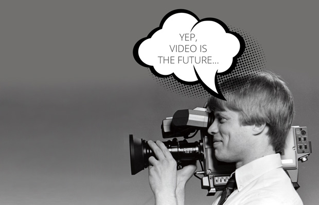 video-marketing-vintage-cameraman