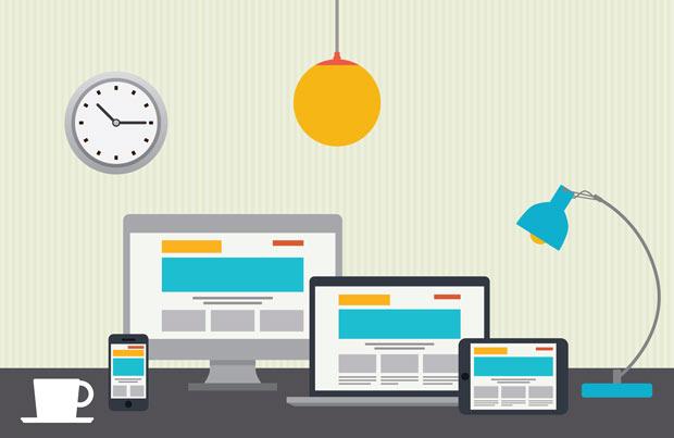 website-optimisation-responsive